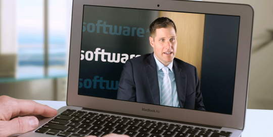Software-AG-stories